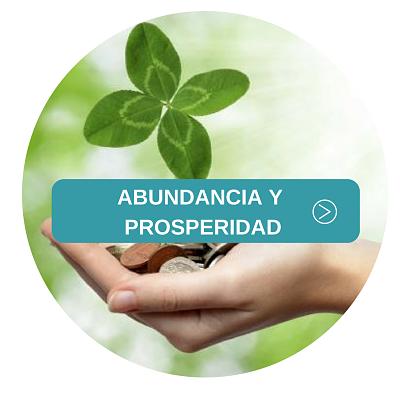 Curso abundancia y prosperidad